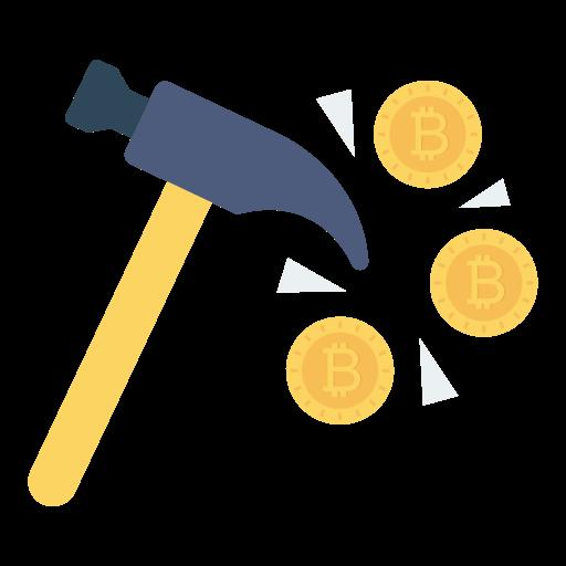 Na czym polega kopanie kryptowalut?